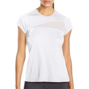 Spyder Women's Short Sleeve Tee